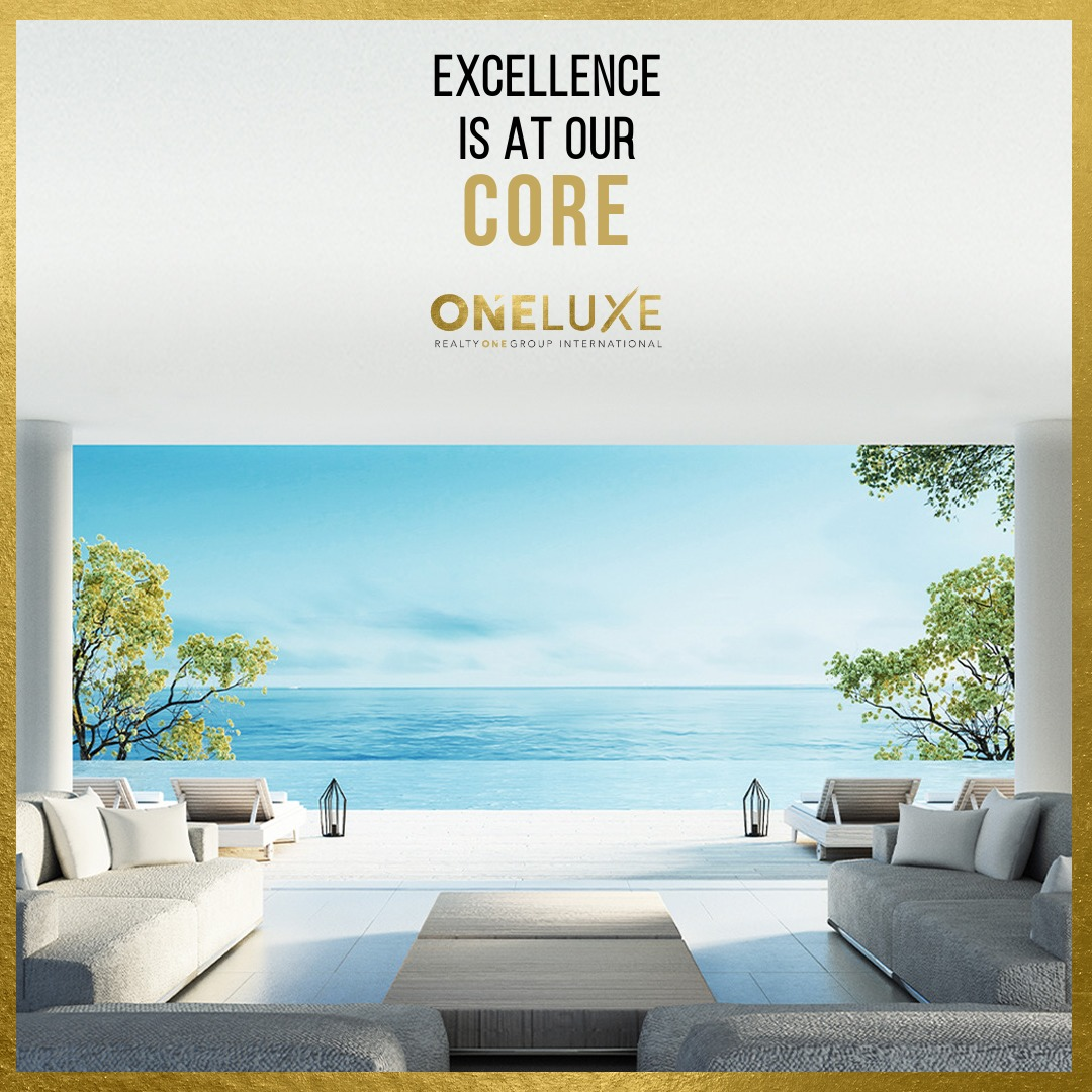 Excellence is at Our Core-0